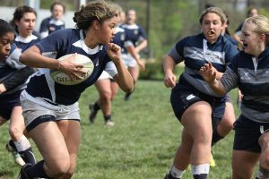 playing-contact-sport-rugby