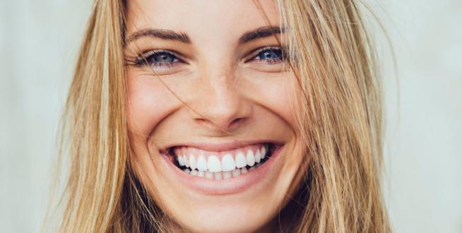 women-smiling