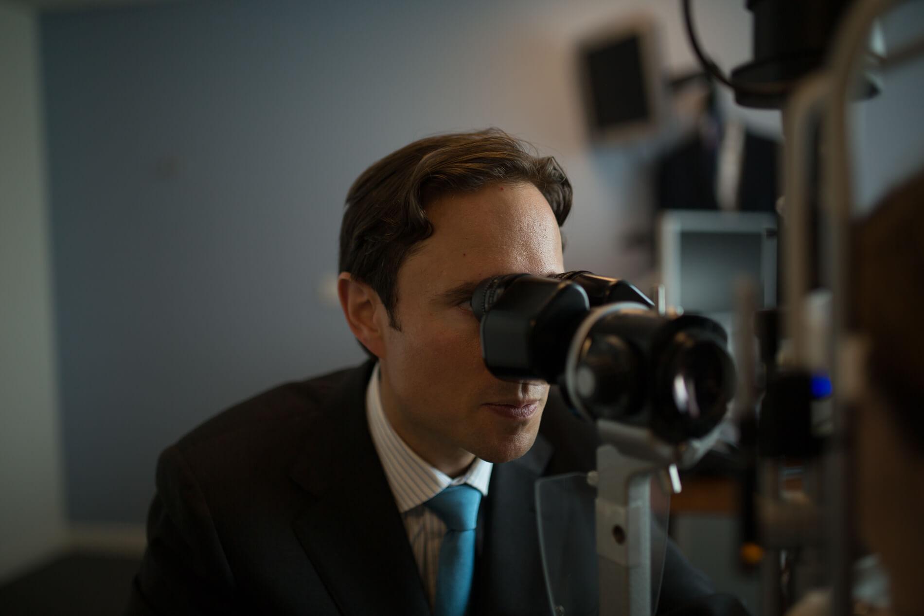 london-laser-eye-surgeon