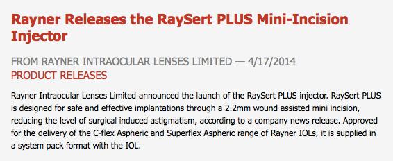 Rayner-RLE-part1