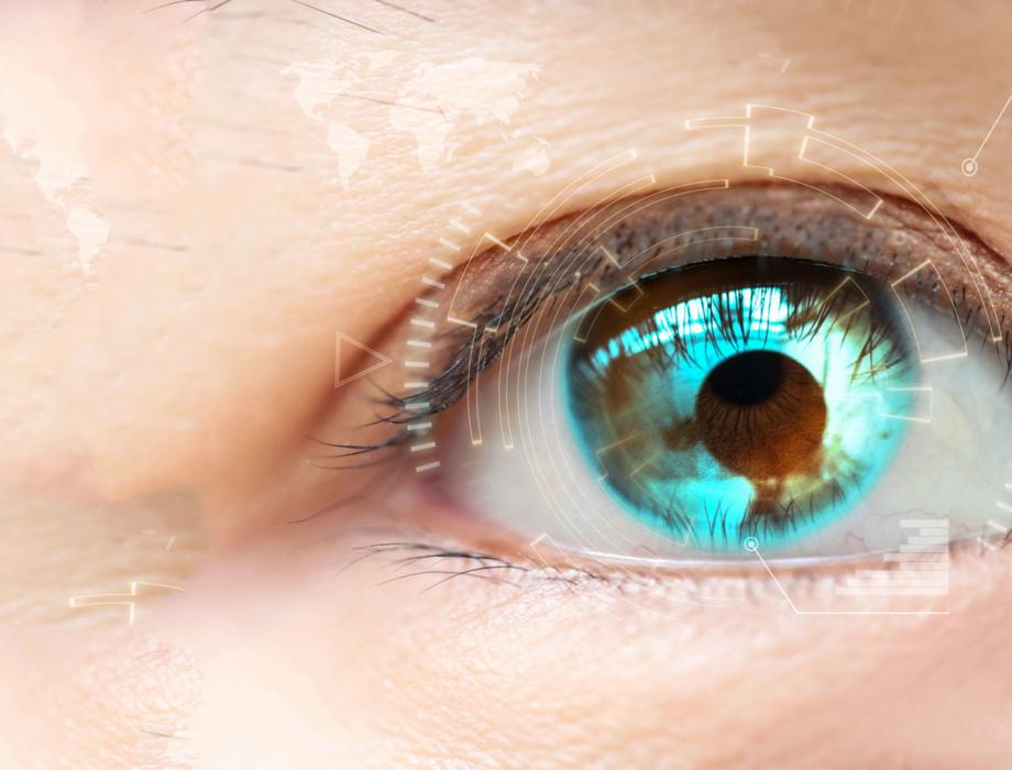 eye-image-lenticle