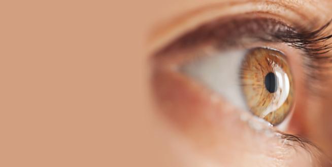opened-eye