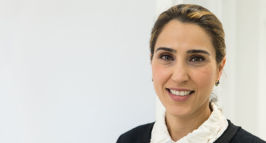 sally-ameen-consultant-oclondon