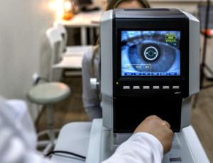 machine-checking-for-glaucoma