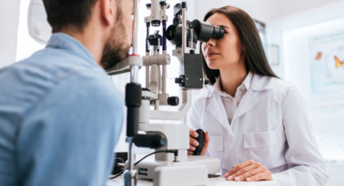 man-having-eyes-checked-for-glaucoma
