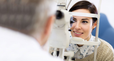woman-having-eyes-checked-for-glaucoma