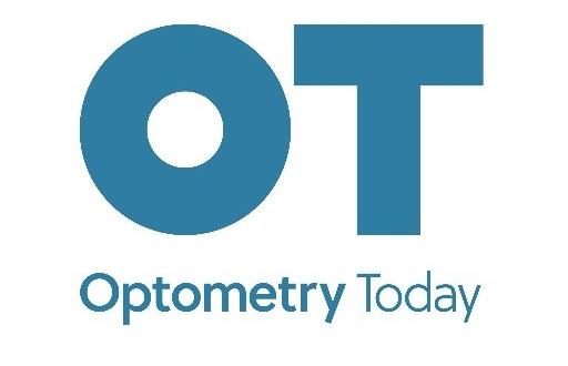 optometry today logo