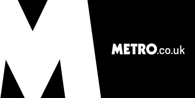 metro uk logo