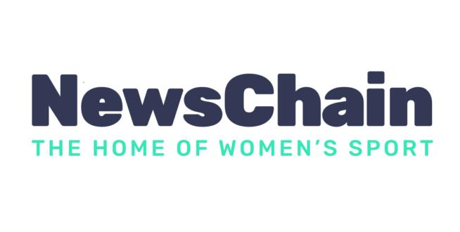 newschain logo