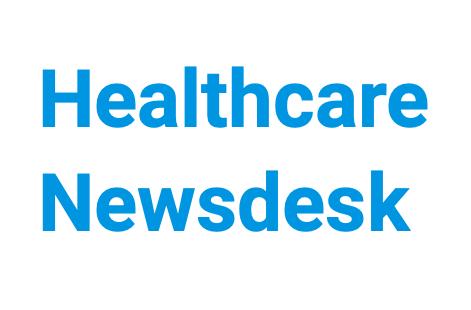 Healthcare Newsdesk