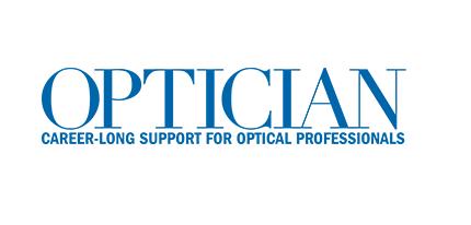 optician online logo