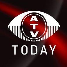 atv today logo
