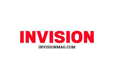 invision mag logo